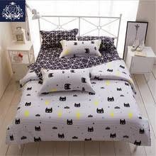 Batman Double Duvet Cover Popular Batman Bedding Sets Buy Cheap Batman Bedding Sets Lots