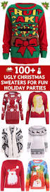 best 25 ugly sweater ideas on pinterest diy ugly christmas