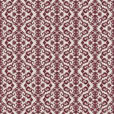 abstract background royal damask ornament classic seamless