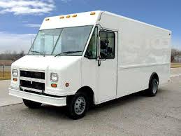 lease ford trucks bush specialty vehicles food trucks for sale purchase or lease