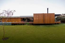 gallery of mcny house mf arquitetos 1 house architecture