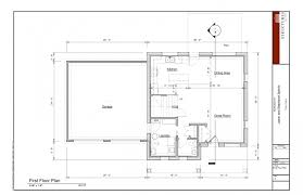 site plan for house site plan for the menil drawing institute and