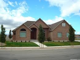 utah homes for sale in salt lake city county ut houses