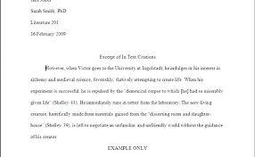 how to make research paper outline mla essay outline format u2013 tweetspie com