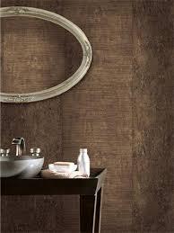 Black And White Wallpaper For Bathrooms - metallic wallpaper silver gold u0026 more burke décor u2013 burke decor
