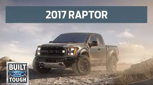 Ford Raptor Truck Bed Accessories - 2017 ford raptor the devil is in the details f 150 raptor