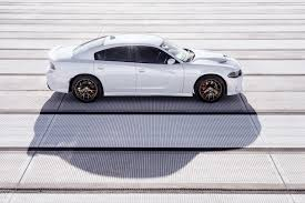 charger hellcat body kit 2015 dodge charger srt hellcat dodge supercars net