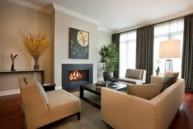 livingroom furniture ideas 3 living room furniture ideas for interior oop