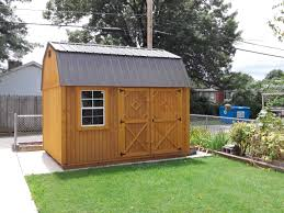 lofted garden shed storage sheds portable cabins portable