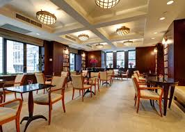 the hotel library new york in photos best boutique hotel nyc