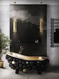 Best Interior Designs The Best Interior Design Trends To Follow This Winter U2013 Covet Edition