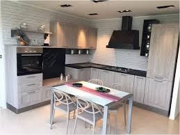 l shaped kitchen cabinet design kitchen cabinets great l shaped kitchen with floating tall