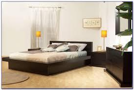 impressive 10 bedroom sets no credit check inspiration of bunk