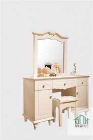 spicing up the bedroom 82 great adorable wooden dressing table white mirror small makeup