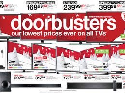 target black friday deals ad 2015 black friday ads tv deals in tulsa area best buy walmart