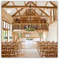 Kingscote Barn Reviews The Royal Exchange U2013 Wedding Venue Near London Greater London