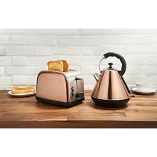 Green Kettles And Toasters Best 25 Kettles Ideas On Pinterest Kettle Tea Kettles And