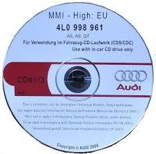 audi 2g mmi update audi mmi 2g high software update 5570 logbook audi q7 2007 on drive2