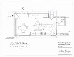 how to make your own floor plan make your own floor plans inspirational 60 awesome build your own