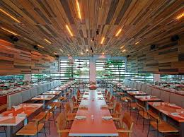 Interior Design In Miami Fl 28 Best Art Basel Miami Where To Stay Images On Pinterest Basel