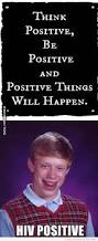 543 best bad luck brian images on pinterest hilarious bad luck