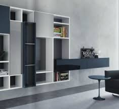 bedroom wall storage units bedroom wall units for storage dayri me