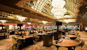 best casino best casino hotels in the world places to be for the lucky birds