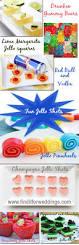 best 25 making jello shots ideas on pinterest recipe for jello