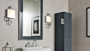 Bath Ceiling Light Fixtures Bathrooms Design Bath Light Fixtures Bathroom Lighting Ideas