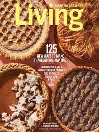 thanksgiving turkey martha stewart martha stewart living magazine november 2016 edition texture