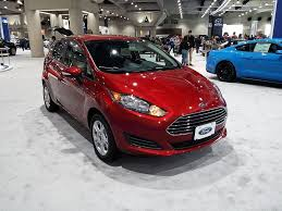 safest cars for new drivers best cars for new drivers small safe and easy to drive go