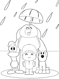 super mario coloring page free printable mario coloring pages for