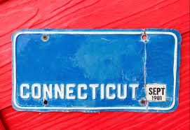 odd thanksgiving facts 10 random facts about connecticut to astound your neighbors ct boom
