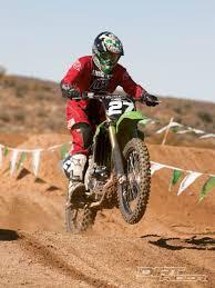 2009 kawasaki kx250f first test dirt rider magazine dirt rider