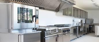 cuisine pro dépannage installation contrôle et contrat d entretien autour de