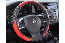 corvette steering wheel cover proz grip steering wheel cover comfort grip steering wrap