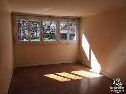 chambre des notaires hauts de seine maison studio et appartement à vendre ou à louer en