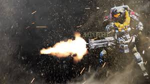 microsoft halo reach wallpapers halo reach animated wallpaper wallpapersafari