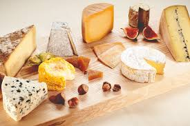 cheese plate cheese plate the cheese plateis easier than you think