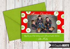 elegant chistmas cards printed christmas cards holiday cards