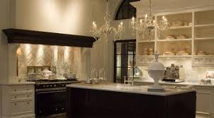 Kitchen Design Basics Kitchen Designs Kitchen Interior Design In Mangalore Lg French