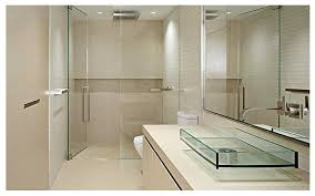 partition malaysia affordable bathroom patrition