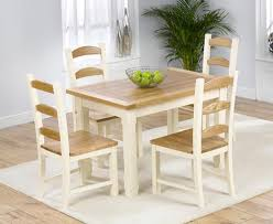 Small Kitchen Table And Four Chairs - Table for small kitchen