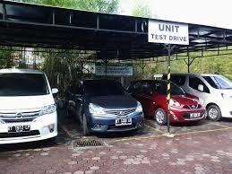 mobil lexus terbaru indonesia 20140430 084901 jpg