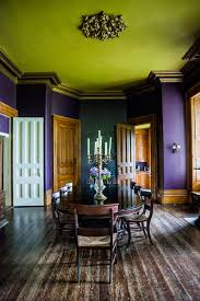 best 25 purple dining room paint ideas on pinterest purple