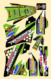 motocross helmet graphics 11 best 4 talus images on pinterest motocross dirtbikes and decals