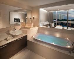 Decorating A Bathroom 130 Best Bathroom Images On Pinterest Romantic Bathrooms Dream