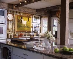 elegant decorate space above kitchen cabinets cabinet design