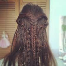 celtic warrior hair braids celtic warrior braids google search hair pinterest