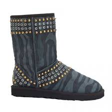 ugg zebra boots sale 343 best uggs images on boots sheepskin boots